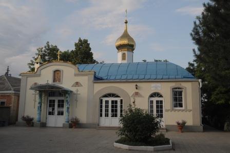 Новосибирск детская больница неврологическое отделение